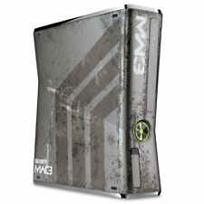XBOX 360 Call of Duty: Modern Warfare 3 Limited Edition Console Only