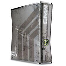 XBOX 360 Call of Duty: Modern Warfare 3 Limited Edition Console Solo