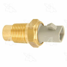 Engine Cooling Fan Switch-Temperature Switch 4 Seasons 35935