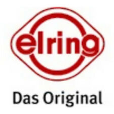 ELRING Original Dichtungssatz, Ventilschaft 702.706 Opel Zafira. VW Golf 3