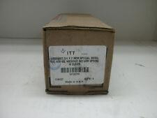 ENIDINE LROEMXT 3/4 X 2 HYDRAULIC SHOCK ABSORBER MID-BORE SERIES (SEALED BOX)NIB