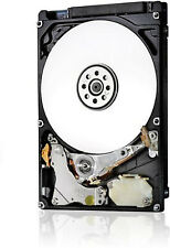 1TB Hard Drive for Lenovo IdeaPad 320-14ISK,320-14KBL,320-15ABR Laptop