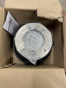 Ligman Klos 3 UKI-60741-W-W30 LED 12W 3000K IP67