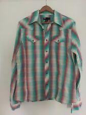 Mens Diesel Shirt - Size 40 XL