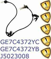 Ford Transit 2.2 2.4 3.2 TDCi 2.3 2006-12 Rear Left ABS Sensor GE7C4372YB 86597