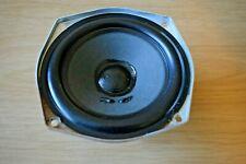 Celestion Ditton 33 Speaker Midrange Drive Unit - Driver - Mid Cone