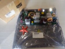 NEW  Printonix 174805-901 UMS2000 Power Supply *FREE SHIPPING*