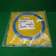 AMAT 0020-53581 ROLLING SEAL, 300MM TITAN PROFILER , NEW