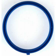 35692 FEL-PRO THERMOSTAT COOLANT HOUSING GASKET