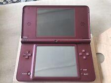 Nintendo Ds Xl System