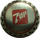 Constellation sign Scorpio Coke Sprite Diet pepsi & more Soda beer cap Keychain