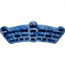 Metolius Simulator 3D Training Board Blue/Blue Swirl 0, Light