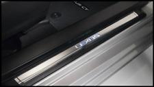 Lexus OEM Factory Illuminated Door Sills 4pc set 2011-2017 CT200H