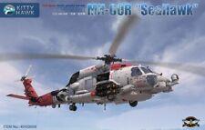 "Kitty Hawk KH50008 1/35 U.S. MH-60R ""SeaHawk"""