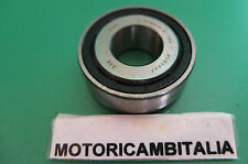 BMW MOTO R1200 GS R1200 RT  BALL BEARING CUSCINETTO FAG Z-53981601TR 33172311729