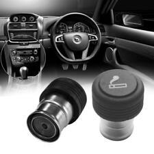 12V Universal Car Vehicle Electric Cigarette Lighter Fire Power Element Plug
