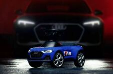 Genuine Audi RS Limited Edition 1 of 175 Worldwide Junior Kids Ride on Car