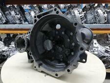 GETRIEBE JCR 5 GANG 1,9 TDI 66,74,77 kW ÜBERHOLT 1 JAHR GARANTIE + ⭐⭐⭐⭐⭐