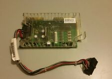 IBM Power Supply Backplane 13M8100 eServer xSeries 336 incl 23K4743 Cable