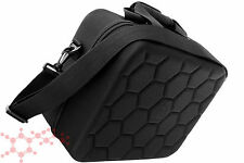 Carbon Collective Detailing Carry Case ~ Hard Shell EVA Valeting Car Wash Boot