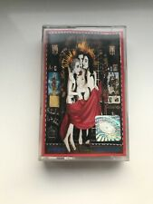 Jane's Addiction - Ritual De Lo Habitual CASSETTE Porno for Pyros Faith No More