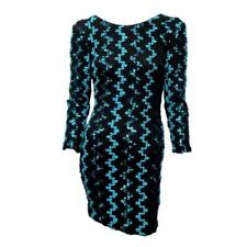d5c4f937a Vestidos de mujer LA | Compra online en eBay