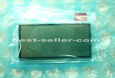 Yaesu, VX-6R LCD (Original) G6090164 (5)  VX6R, Vertex Standard, Horizon
