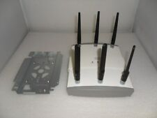 Cisco 1252AG Wireless Access Point AIR-AP1252AG-A-K9