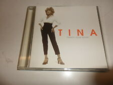 CD  Tina  ‎– Twenty Four Seven