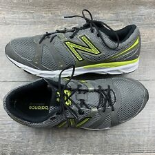2fc43c8a6ed78 New Balance 690 Trainers for Men for sale   eBay