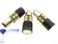 1157 BA15D Rücklicht Bremslicht Blinker 7w LED SMD Abblendlicht Rücklicht B ...