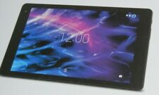 "MEDION LIFETAB P10610 MD 61078 Tablet PC 25,7cm/10,1"" 32 GB 2GB Octa-Core LTE"