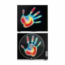 ABBA Neue CD 2021, New Song, Exlusive Edition  NEU ( OVP)