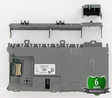 Maytag / Whirlpool Dishwasher Control Board W10486463
