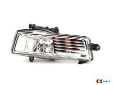 NUOVE Originali AUDI A6 C6 08-11 Anteriori Inferiori N/S LEFT FOG LIGHT ASSEMBLY 4F0941699A