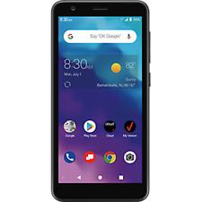 Zte Blade Vantage 2 Android Smartphone Verizon Prepaid - 16 GB   Brand New