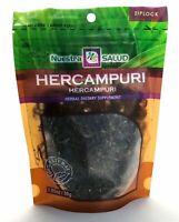 Hercampuri Herbal Infusion Tea (30g) zip-lock