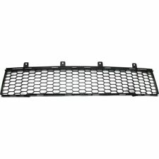 NEW FRONT LOWER BUMPER GRILLE FOR FIAT 500 2012-2017 FI1036100