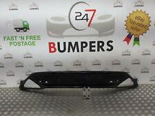 HONDA CIVIC TYPE R 2006 -12 GENUINE REAR BUMPER LOWER SKIRT TRIM 71502-SMRZ-ZZ00