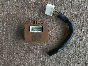LEXUS SC300 SC400 LAMP FAILURE SENSOR # 89373-24150 97-00
