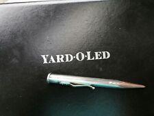 Yard-O-LED Bleistift neu