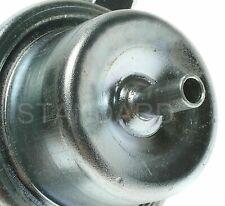 Fuel Injection Pressure Regulator Standard PR71