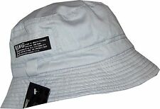 New Mens Unisex Celebrity King Ice Bonnie Bush Bucket Hat One Size