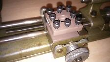 Unimat de la herramienta para Emco Unimat Unimat SL para 1000/200 DB