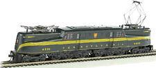 Bachmann 65353 N Pennsylvania GG-1 Brnswck Green 5 Stripe DCC Sound #4935