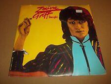 "ZAINE GRIFF "" TONIGHT "" 7"" SINGLE EXCELLENT 1980"