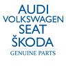 Genuine AUDI 4000 Quattro 80 90 Avant Coupe fuel gauge 811919045