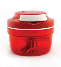 TUPPERWARE Chopper- SMART CHOPPER - Diwali Offer- get Spatula FREE