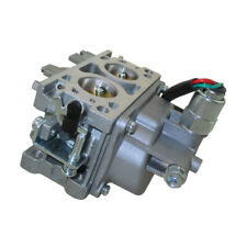 Replacement Carb For E-Series Quest Radius S-Series Quest Toro 136-7840 Parts