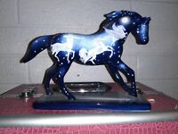 Trail Of Painted Ponies - Stardust - 2E/3295